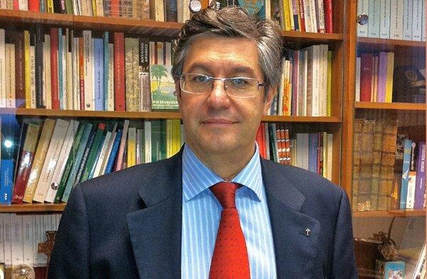 Mariano Blázquez