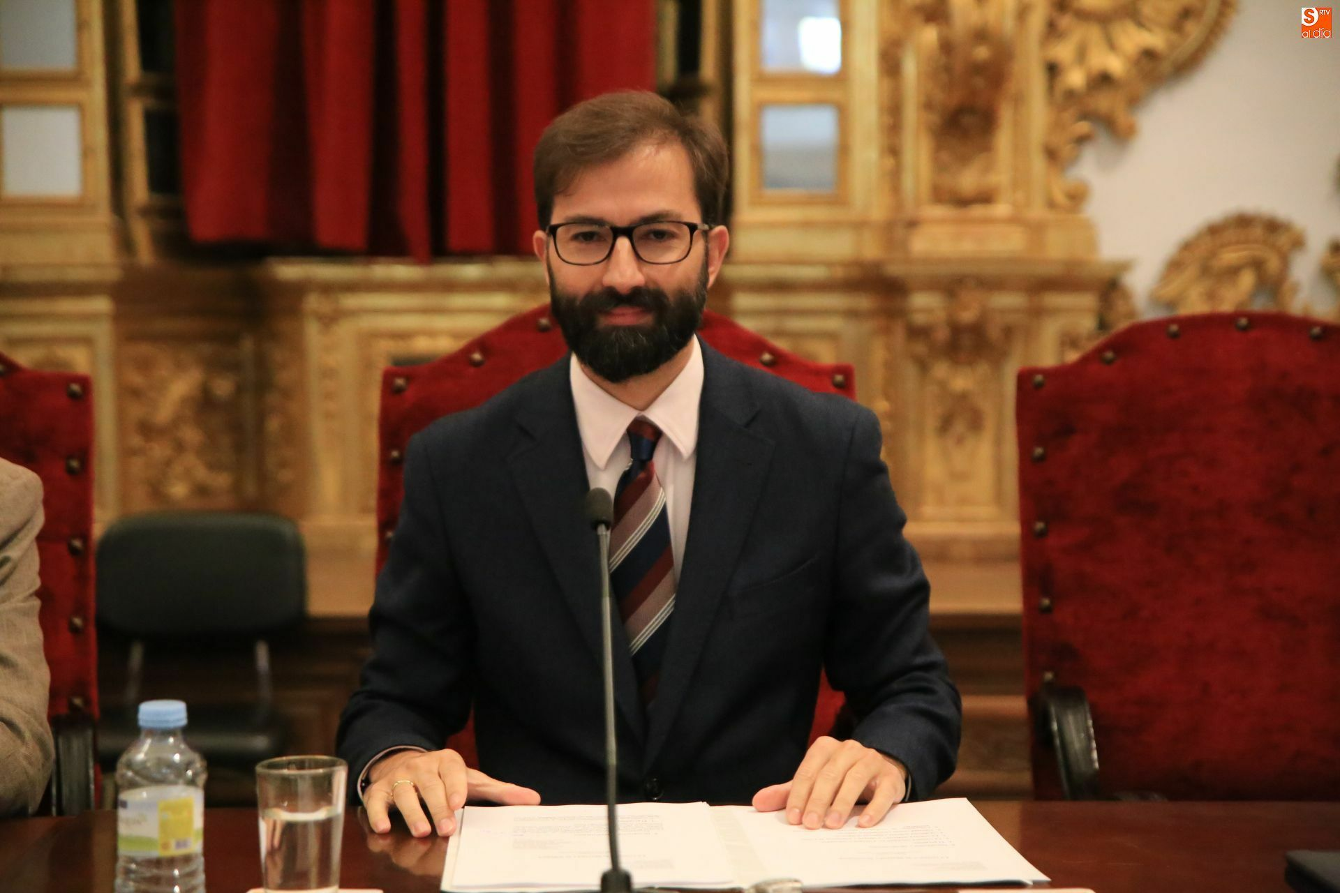 Pedro Castelao