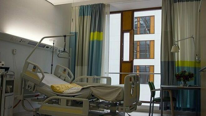 Eutanasia y cuidados paliativos