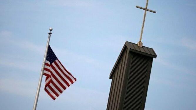Cada vez más estados de USA se suman a las ivestigaciones de abusos en la Iglesia