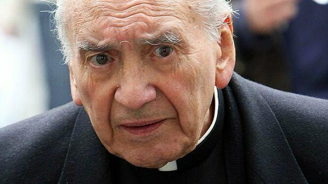 Renato Poblete