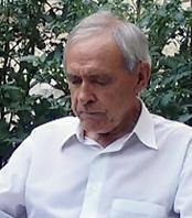 fray Eladio Chávarri