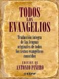Todos los Evangelios EDAF