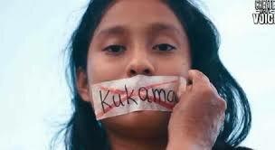 Kukama (1)