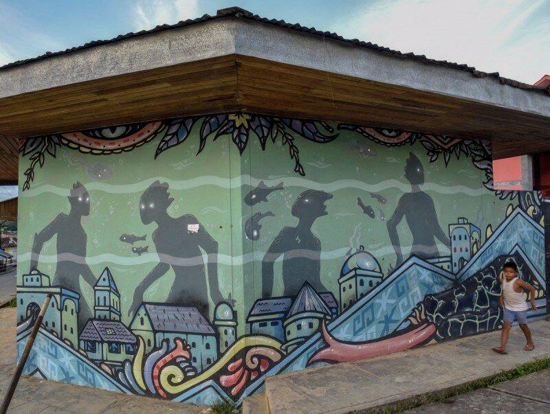 MuralCosmovisiónKukamaEnNauta.jpg_large-e1537370528805 (1)
