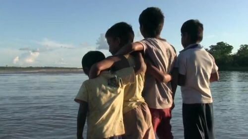 pueblo kukama (1)
