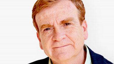 Gabriel M. Otalora