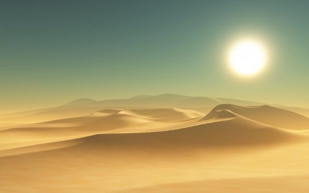 paisaje-desierto_1048-4714