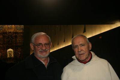 Baldo y Eladio
