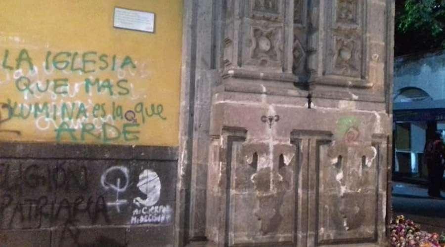 PintasMexico_090319