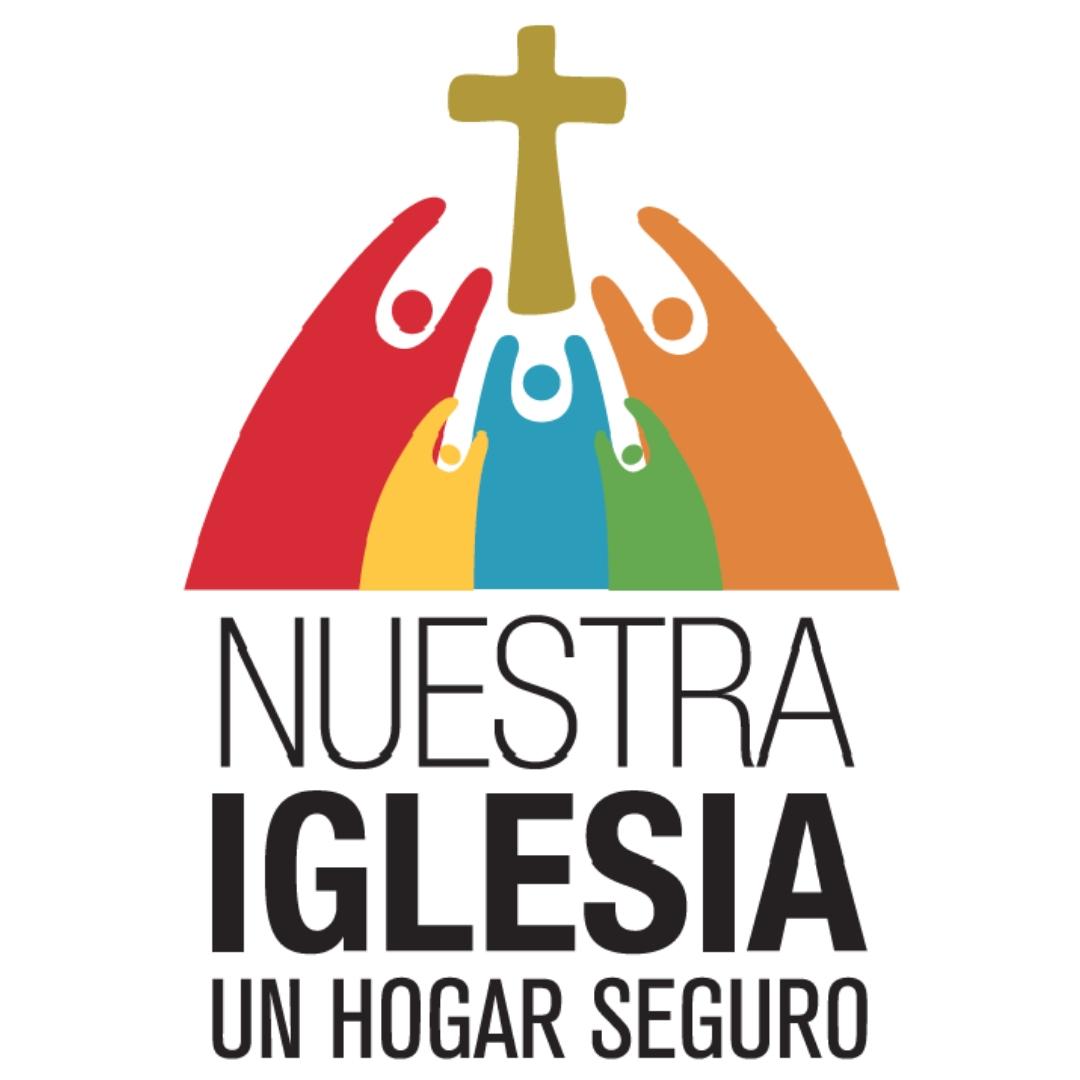 Logo Hogar Seguro