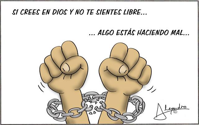 Libertad 1