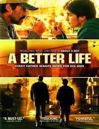 por una vida mejor