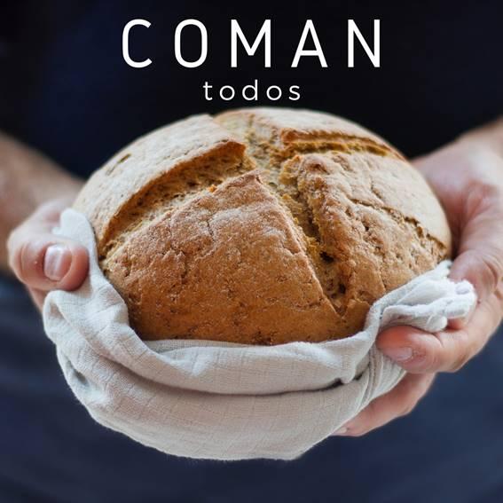 coman