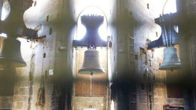 Las campanas del Micalet