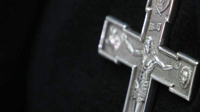 Silencio de los obispos ante los abusos