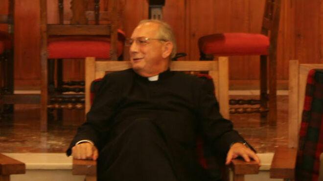 Manuel Cociña