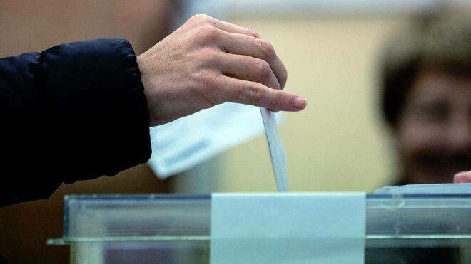 Llegaron las elecciones generales