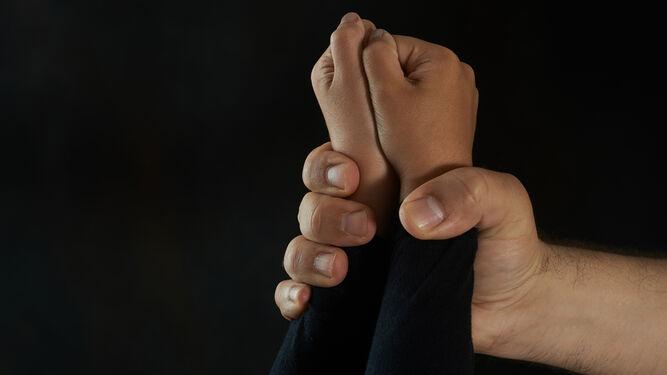 Abusos en el seno de la Iglesia