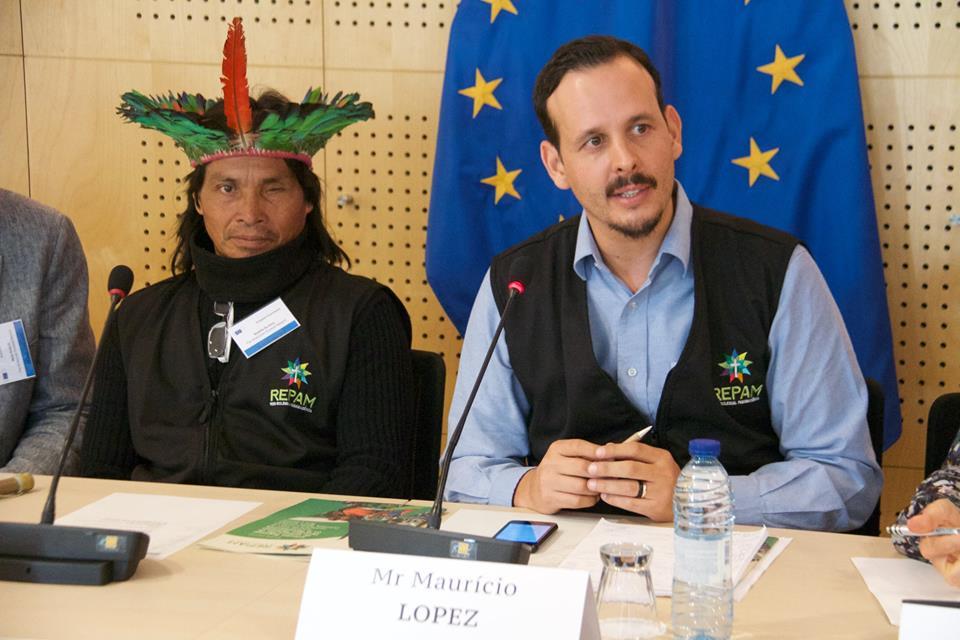 relator2