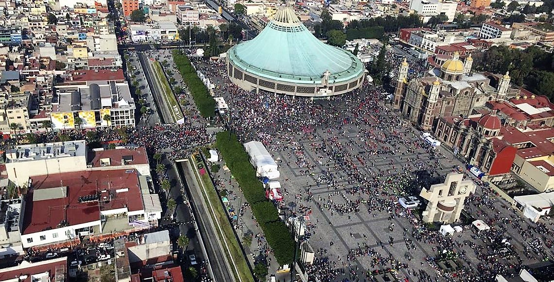 Basílica-de-Guadalupe-aérea-1140x580 (2)