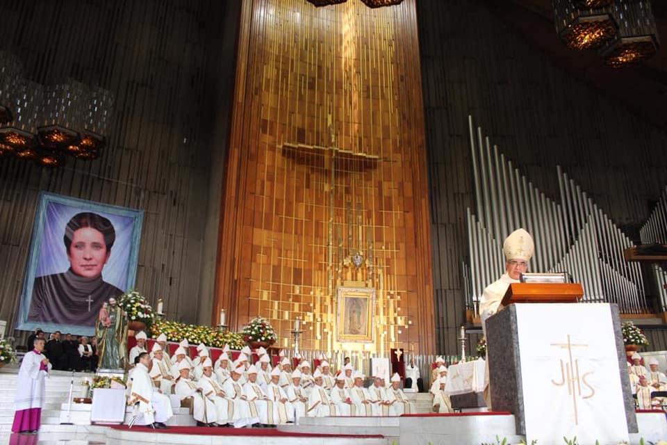 beatificacion1