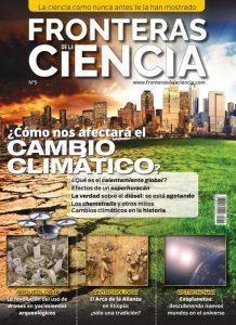 Fronteras de la ciencia - PORTADA_NUM_5-218x300