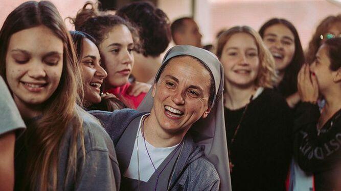 ¿Cuál es el papel de la mujer en la Iglesia?
