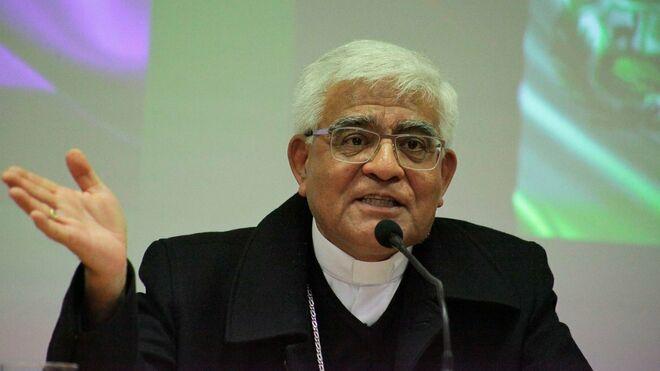 episcopado venezolano