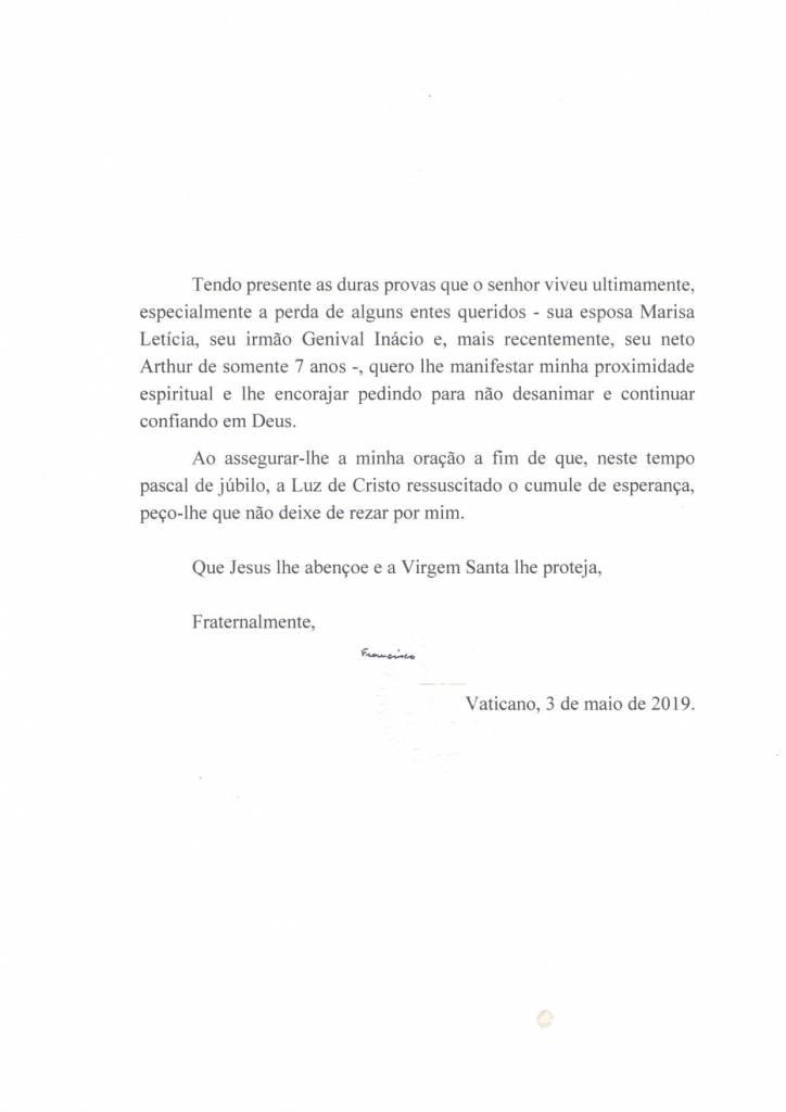 lulapapa02-724x1024