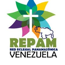 repam-venezuela