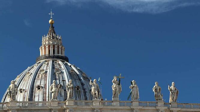 Pablo VI y la reforma de la Curia romana
