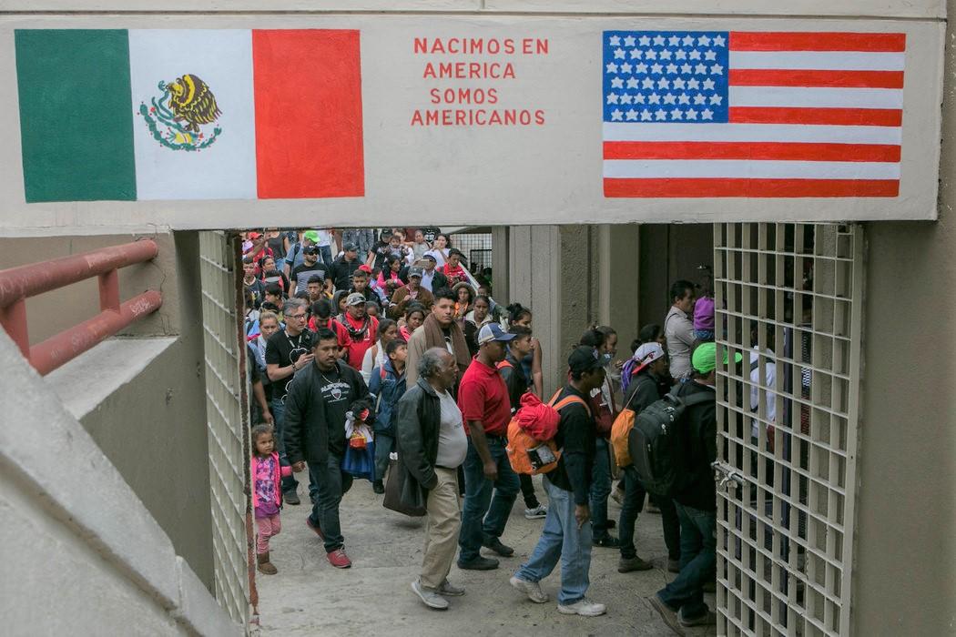 somos americanos (2)