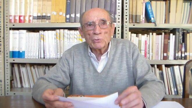 Víctor Codina