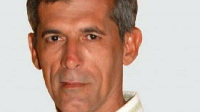 Carloes Cabral Pereira, presidente de la Unión de Trabajadores Rurales, asesinado
