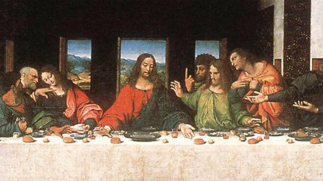 ¿Qué instituyó Jesús?