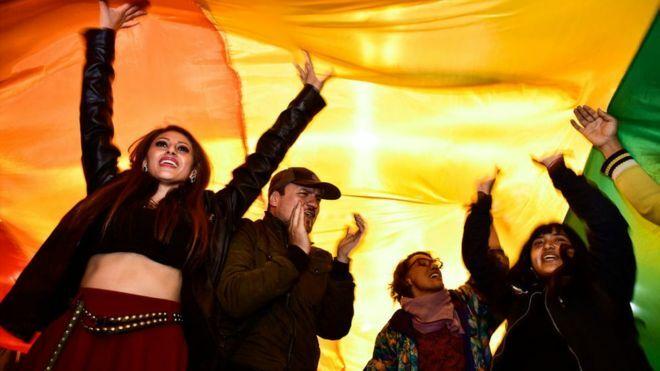 Matrimonios Catolicos Temas : Matrimonio civil igualitario en ecuador