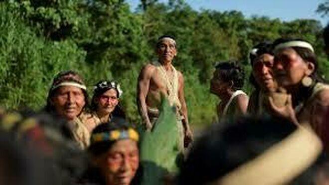 Un documento recomienda al Sínodo Pan-amazónico que se considere la ordenación sacerdotal de hombres casados, ancianos y respetados, especialmente indígenas