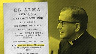 Resultado de imagem para Gregório Delgado del Río - REligion Digital