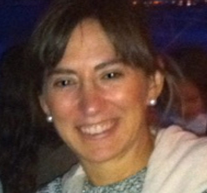Dra. Carmen Marquez Beunza