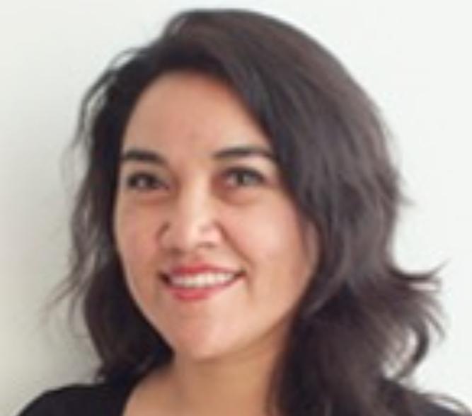 Dra. Sandra Arenas