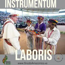 Instrumentum