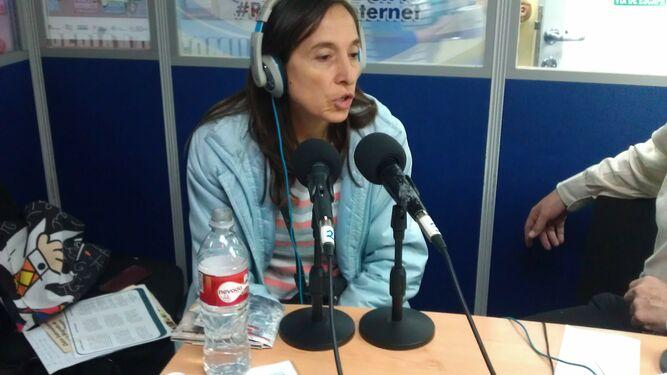 M. del Pilar Silveira