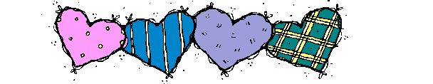 corazones333