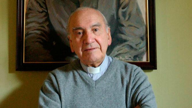 Renato Poblete, abusador