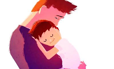 padre-abrazando-hijo1