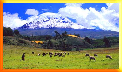 Ecuador_Chimborazo1