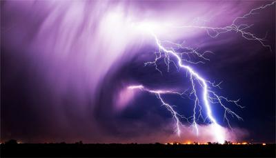 tormenta7