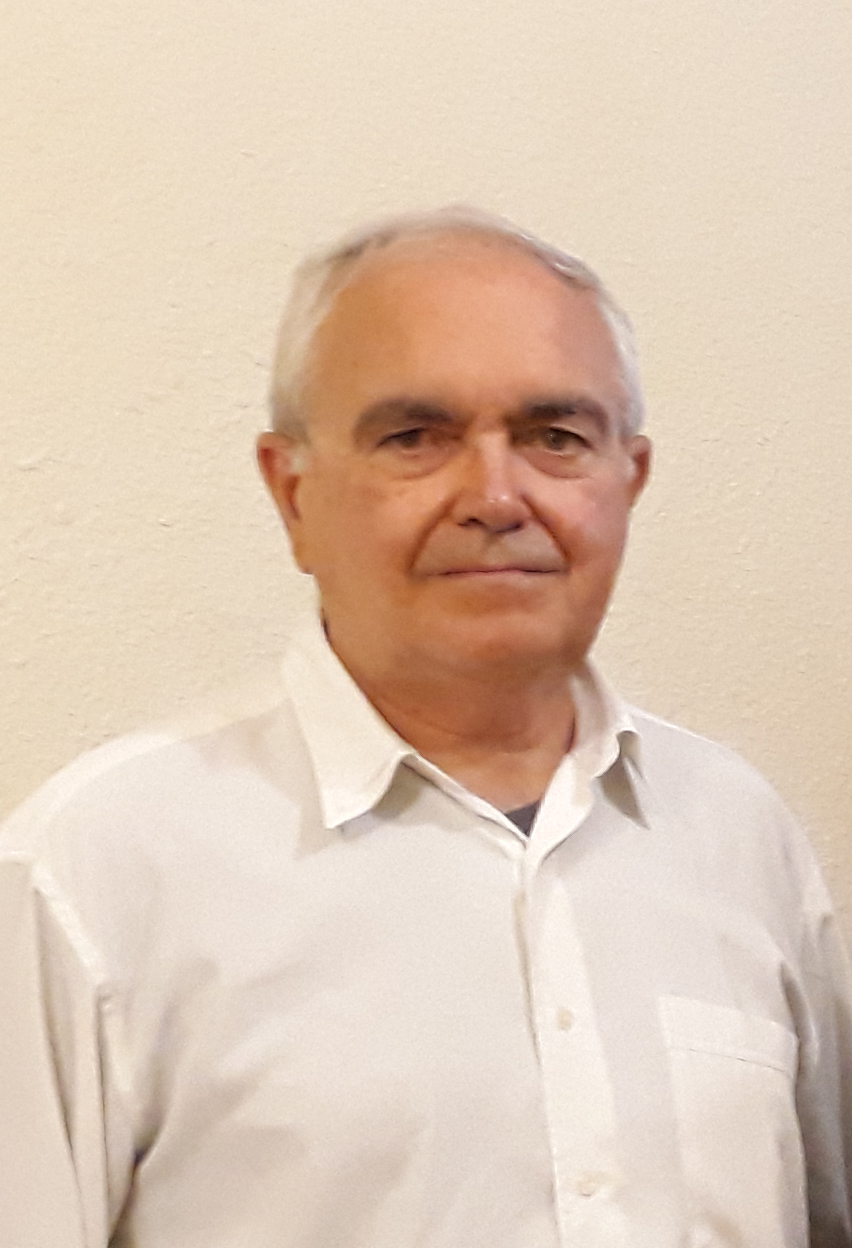 Juan Carlos Pinedo-1