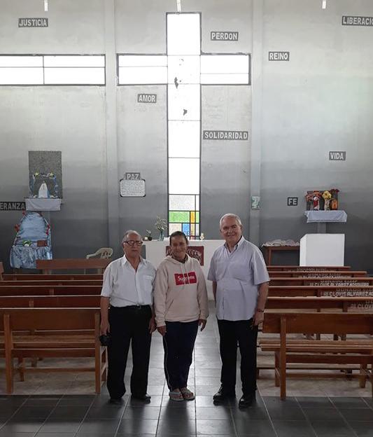 capilla Alto Palenque12 copia _n